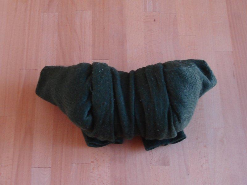bottleinsweater