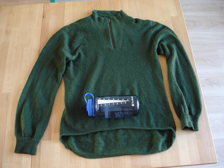 bottleonsweater