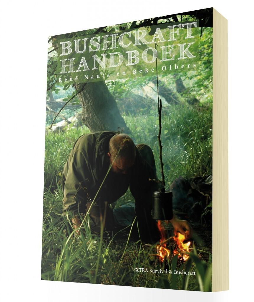 Bushcraft-handboek1
